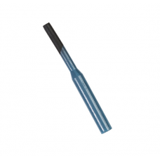 Cilindra veida ielāps Remastem 8 mm