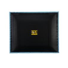 Ielāps riepai 175 TL (530 x 450 mm)