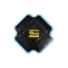 Ielāps diagonālajām riepām PN 050 (240 mm)