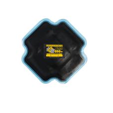 Ielāps diagonālajām riepām PN 050+ (240 mm)