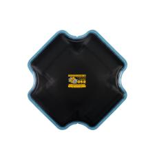 Ielāps diagonālajām riepām PN 052 (360 mm)