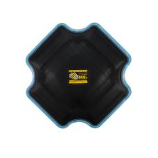 Ielāps diagonālajām riepām PN 052+ (360 mm)