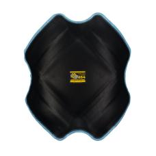 Ielāpi diagonālajām riepām PN 054 (480 mm)