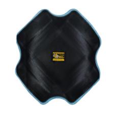 Ielāpi diagonālajām riepām PN 054+ (480 mm)