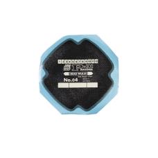 Ielāps diagonālajām riepām BL 04 (120 mm)