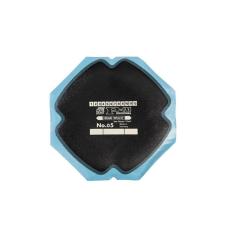 Ielāps diagonālajām riepām BL 05 (160 mm)