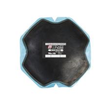 Ielāps diagonālajām riepām BL 06 (235 mm)