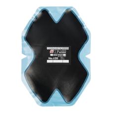 Diagonālais ielāps PN 020 (255 mm)