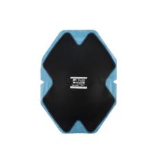 Diagonālais ielāps PN 021 (370 mm)