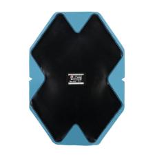 Diagonālais ielāps PN 022 (510 mm)