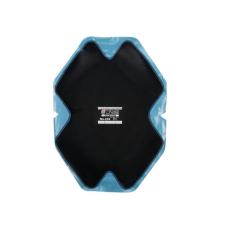 Diagonālais ielāps PN 024 (370 mm)
