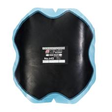 Diagonālais ielāps PN 042 (265 mm)