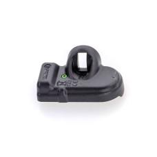 Alligator sensors RS1 (programmējams) 315 MHz (Priekš Amerikas auto)
