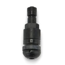 Spiediena kontroles ventīlis 43 mm (melns)