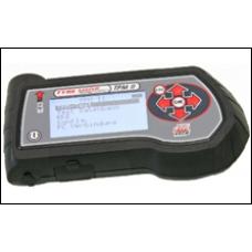 Sensoru programmēšanas un diagnostikas iekārtas Profiler TPM II