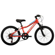 "Bērnu velosipēds Corratec 20"", X Vert Kid"