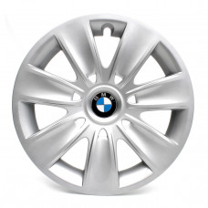 """BMW Dekoratīva riteņu uzlika 16"""" (Oriģināls) 36136777786"""