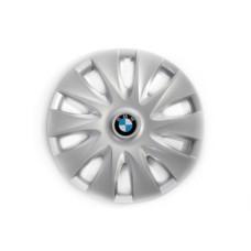 """BMW Dekoratīva riteņu uzlika 16"""" (Oriģināls) 36136791806"""