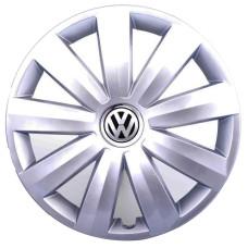 """VW Dekoratīva riteņu uzlika 16"""" 3AA 601 147 VZN (Oriģināls)"""